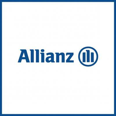 Allianz Copy